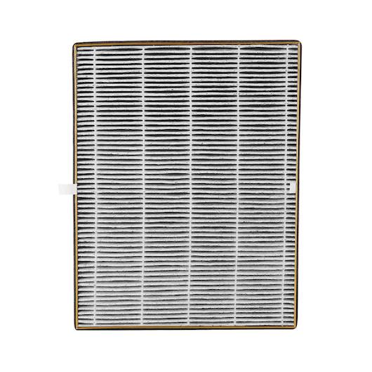 空气净化器滤网 FM-30M1