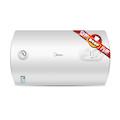 清仓 电热水器 40升1500W机械式 公寓/老小区/租房小户型推荐F40-15A3(HI)
