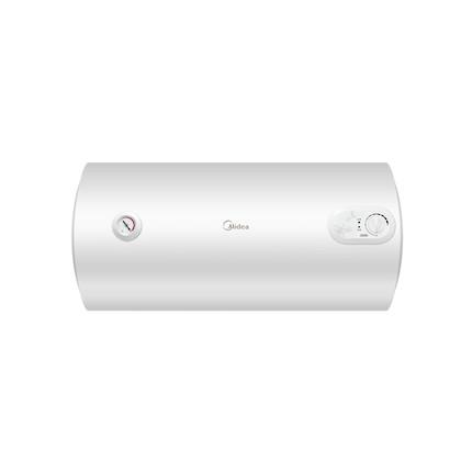 电热水器 60L 2KW速热 单身贵族定制款 经久耐用 F60-15A3(HI)