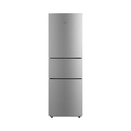 【精选推荐】低温补偿 静音节能 大容量冰箱 BCD-210TM(ZG)