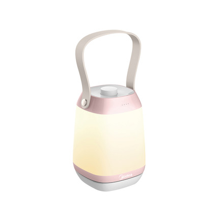 母婴灯 便携手提 可充电 MTD4-M/K-01