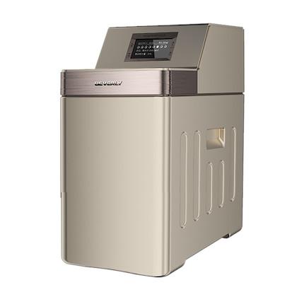 软水机 QS1776-90 软水机