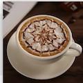 咖啡机胶囊 Cremoso 克瑞摩索(含10颗/盒)