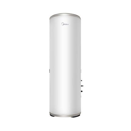 【送压力锅】家用空气能热水器 空气源热泵200升 KF66/200L-TM