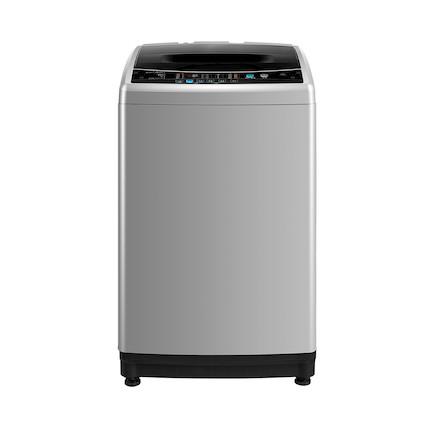 【专利免清洗】波轮洗衣机  9KG 智能三水位 8段水位选择  MB90V31D