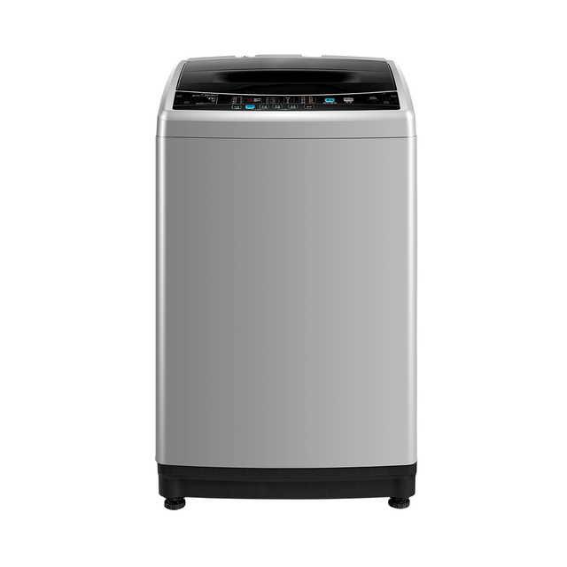 波轮洗衣机  9KG 智能三水位 8段水位选择  MB90V31D