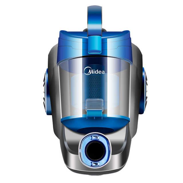 吸尘器 功率可调节 1.7L尘杯 VC1707