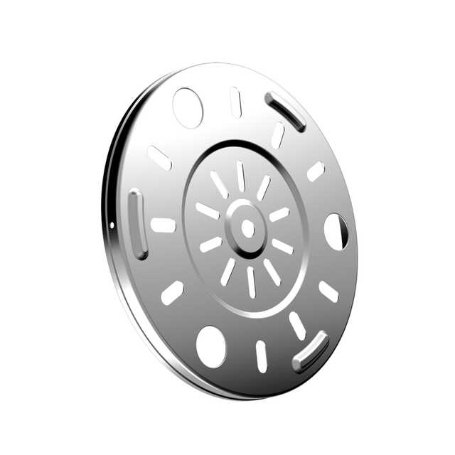 【mini颜值款】电炖盅 37°C燕窝泡发 燕窝分类烹饪 40min精炖 WBZS0801F