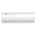 大1.5匹变频冷暖壁挂式空调挂机一键防直吹KFR-35GW/BP2DN8Y-PH400(B3)