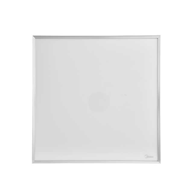 美的厨卫灯16W 300*300 白色 MQD16-M/K-F06