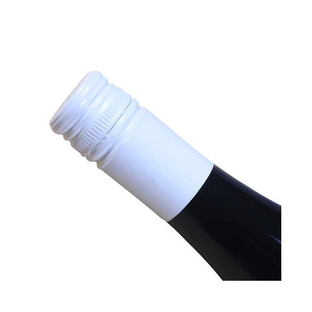 红酒 森林广场西拉红葡萄酒 750ml