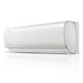大1匹 变频空调挂机 冷暖壁挂式 智能云控 KFR-26GW/WDBN8A3@