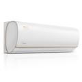 大1.5匹 变频空调冷暖挂机  智能云控  KFR-35GW/WDBN8A3@