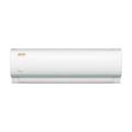 空调大1.5匹 变频智能冷暖家用挂机 KFR-35GW/WDCN8A3@