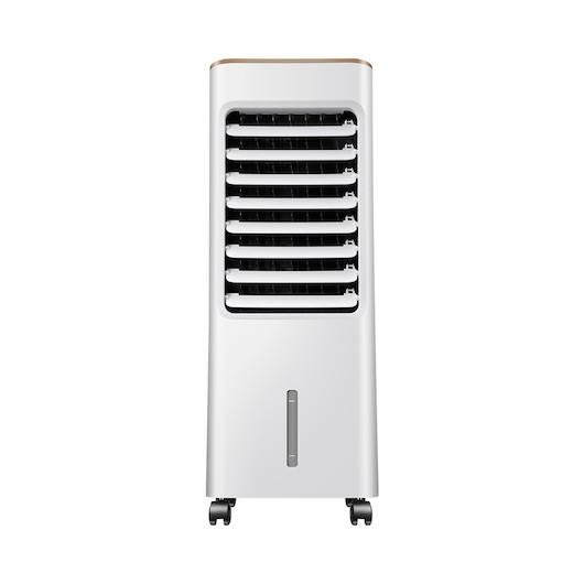 冷风扇 空调扇  小型冷风扇  三档风速 加湿制冷AAB10A
