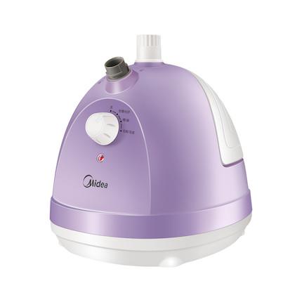 挂烫机 高温杀菌 3档可调 1.5L水箱 三重防干烧 YG-JA1