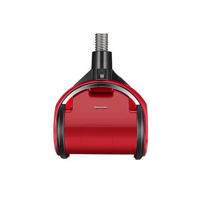 吸尘器 VC-NX1AC(R)