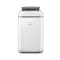 【限时特惠】美的  移动空调冷暖一体机家用免安装1.5匹 KYR-35/N1Y-PD2