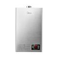 【液化气】燃气热水器 变频恒温 12升多路供水 安全防护 静音技术 JSQ22-12HWA(Y)