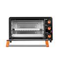 电烤箱 25升上下加热 MG25NF-AD