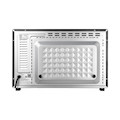 电烤箱 32L容量 智能菜单 搪瓷内胆 T4-L326F