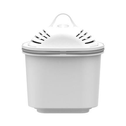 净水壶QC1651A专用原装滤芯滤水壶滤芯QC1651