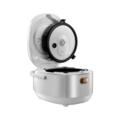 【明星款】电饭煲 4L容量 WIFI控制 IH大火力 精钢厚釜内胆 MB-FB40Star701