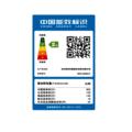 冰箱 东芝 冰箱 BCD-595WJT 浅雅红