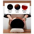 【时尚范】电饭煲 4L容量3-7人 微压焖香煮 超厚内胆 特色寿司饭智能MB-FB40Easy501