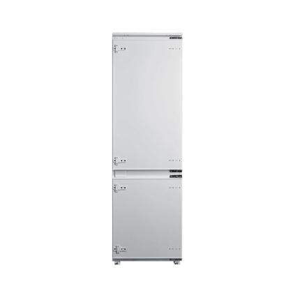 【嵌入式】可拆解自由组合 风冷无霜 双系统冰箱 BCD-255WUM