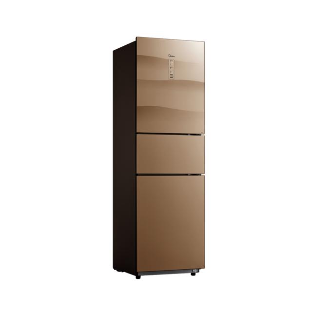 冰箱 BCD-226WTGPM(E)