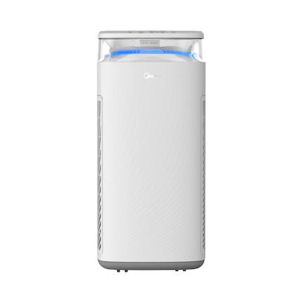 空气净化器 除菌除甲醛雾霾 pm2.5除粉尘 智能 KJ500G-TB32