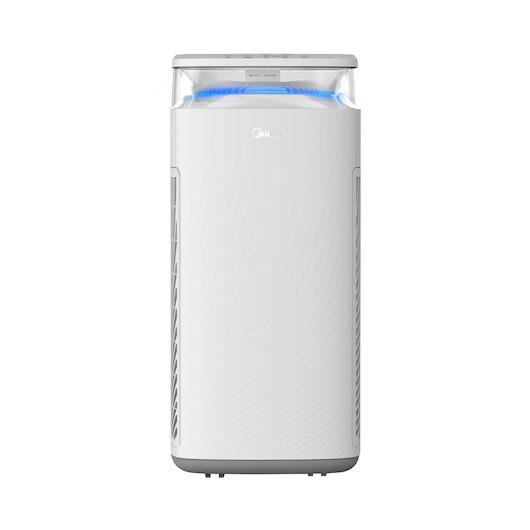 空气净化器 除菌除甲醛雾霾 pm2.5除粉尘 智能家电 KJ500G-TB32