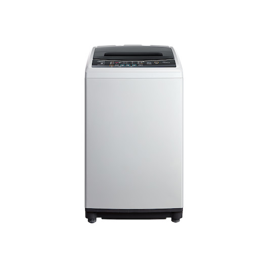 波轮洗衣机 7.5公斤直驱变频  家用羊毛洗 MB75V31D