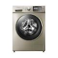 洗衣机 MG100Q53DG5