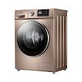 洗衣机 MG100Q05DQCJ5