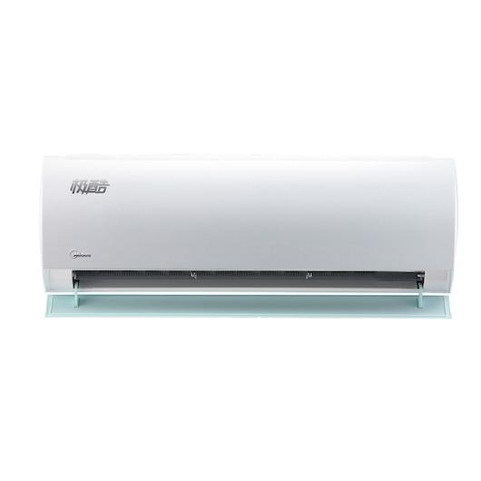 大1P全直流变频空调 一级能效 冷暖挂机 智能操控 KFR-26GW/WXDN8A1@
