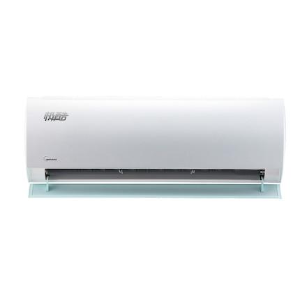 大1.5P变频智能空调 一级能效 冷暖挂机KFR-35GW/WXDN8A1@