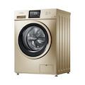 洗烘一体机 8KG变频 除菌洗 全智能烘干 MD80VN13DG5