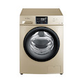 【巴氏除菌】滚筒洗衣机 10KG变频 除菌洗程序 MG100V31DG5
