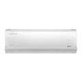 大1.5匹无风感一级能效变频冷暖壁挂空调天使眼KFR-35GW/BP3DN8Y-FA100(B1)白