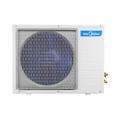 200升空气能热水器 E+蓝钻 双感温包 6年包修 KF66/200L-MH(E3)