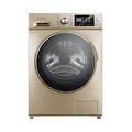 【真丝柔洗】滚筒洗衣机 8KG变频 ASDD直驱变频  喷淋洗涤 MG80V71WDG5