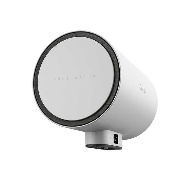 云朵电热水器 变频速热 宽720mm 语音互联 一级能效 F6030-V3(HE)