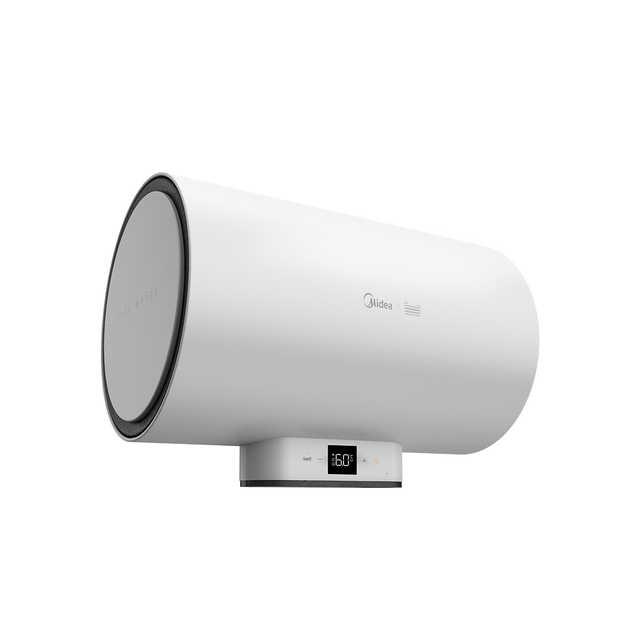 【清仓】电热水器 云朵60L变频速热 宽720mm 语音互联 一级能效 F6030-V3(HE)