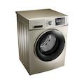 洗衣机 MG90Q53DG5