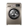 滚筒洗衣机 10KG MG100Q31DG5