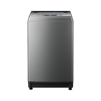 【FCS快净】9KG波轮洗衣机 智能双水位 桶自洁 MB90P62QCY