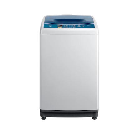 波轮洗衣机 9KG 专利免清洗,十年桶如新 DIY自编程 水电双宽 MB90VT13