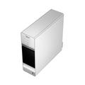 净水机 厨下无罐出水直饮机 同比500G大通量 整机一根芯MRO1990-100G